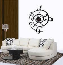 be it decorative wall clocks wall clock decals vinyl wall clock decals vinyl wall sticker clocks wall clock stickers or vinyl decorative wall clocks