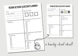 Small Picture Bedroom Design Planner Home Interior Design