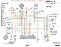 polaris ranger 500 efi wiring diagram polaris sportsman 700 efi wiring diagram peterbilt ke light polaris rzr 800 wiring diagram golkit com on polaris 700 ranger wiring diagram