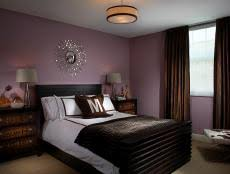 bedroom designer. Simple Bedroom 12 Design Horoscopes For The Bedroom Photos With Designer D