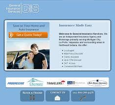 direct general auto insurance phone number raipurnews