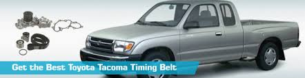 Toyota v6 5vzfe Timing Belt Replacement DIY Part 2   YouTube moreover  additionally That Dreaded Timing Belt as well 15 Piece 3 4L engine TIMING BELT KIT WATER PUMP Genuine   OE besides Toyota v6 5vzfe Timing Belt Replacement DIY Part 1   YouTube as well  furthermore Fit Toyota T100 4Runner Ta a 2 7 3RZFE Timing Chain Kit   eBay together with  likewise Toyota Alabama   » Blog Archive » TOYOTA TIMING BELT REPLACEMENT further 2 4L ta a motor has 2 timing chains  Does that reduce moreover . on tacoma timing belt repment