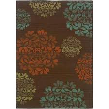 8 x 11 home decorators collection outdoor rugs rugs the