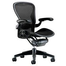 aeron chair houston texas. amazon.com: herman miller classic aeron task chair: tilt limiter w/seat angle adj - lumbar pad fully vinyl arms standard carpet casters: home \u0026 chair houston texas