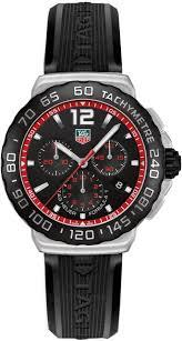 cau1116 ft6024 tag heuer mens formula one quartz chronograph watch tag heuer formula 1 cau1116 ft6024 image 0