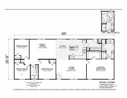 Bedroom Decorations: 6 Bedroom Modular Home Floor Plans Bedroom Modular  Homes Floor Ideas With Incredible