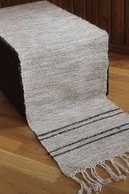 felted wool area rug unique kansas city cleaning and repair rugs