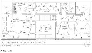 floor plan symbols electrical. 92 Electrical Layout Symbols Massive Ac Wiring Diagram Simple Floor Plan