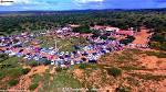 imagem de Planaltino Bahia n-18