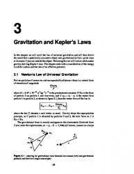 Theories Of Gravitation Pdf Free Download