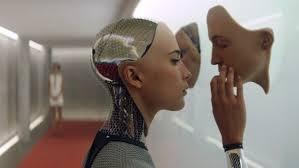 Кайла Марси о <b>том</b>, почему <b>моде</b> нужны большие данные ...