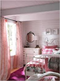 Country Bedroom Ideas For Girls 3