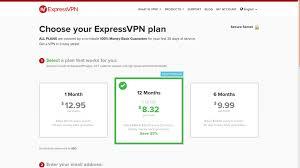 Not Or Chart – Expressvpn Review Comparison Reviews Best - Scam Service Vpn 2019