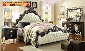 bedroom set design furniture. Set Tempat Tidur Jati Jepara Terbaru, Gambar Kamar Mewah Klasik Modern, Model Harga Minimalis Bedroom Design Furniture