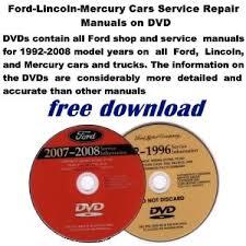 repair manuals & diagrams free auto repair diagrams free online auto repair manuals free auto repair diagrams at Free Repair Diagrams