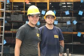 Enterate como es el programa de inserción laboral Empalme! - Municipalidad  Gualeguaychú Entre Ríos Argentina