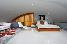 Modern Master Bedroom Nice Modern Master Bedrooms With Nice Modern Elegant Master
