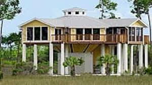 stilt house plans florida lovely florida stilt home plans stilt home builders in texas