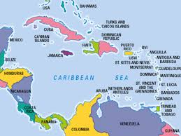 world map caribbean besttabletfor me best of  grahamdennisme