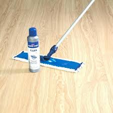 applying laminate glamorous laminate floor sealer applying timber sealant applying plastic laminate to plywood installation laminate countertops
