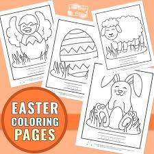 Coloring Page Free And Fun Coloring Pages Funny Coloring Pages For