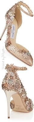 best 25 glitter wedding shoes ideas on pinterest princess shoes Wedding Shoes Glitter Heel 100 pretty wedding shoes from pinterest wedding shoes sparkly heel
