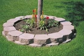 keystone garden wall fairbanks