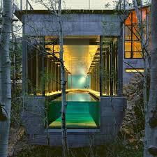 indoor infinity pool. Clear-Walled Infinity Pools Indoor Pool