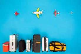 Lost Delayed And Damaged Luggage Everything You Need To