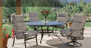 pompano beach fl outdoor furniture