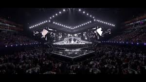 Justin Timberlake Schedule Dates Events And Tickets Axs