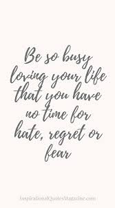 Love My Life Quotes Enchanting Positive Quotes About Life And Love As The Quote Says Description