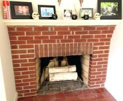 red brick fireplace ideas brick fireplace brick fireplace ideas pictures red brick fireplace mantel decorating brick