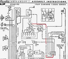 1985 el camino ignition wiring diagram wiring library  at 1984 El Camino Pulse Wiper Switch Wiring Diagram