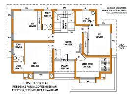 house plan designer building plan designer home design new house building plans home design ideas free