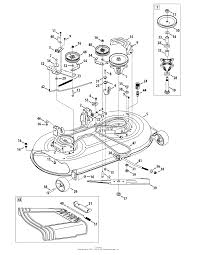 troy bilt bronco wiring diagram troy image wiring troy bilt 13wx78ks011 wiring diagram troy auto wiring diagram on troy bilt bronco wiring diagram