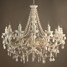 chandelier chandelier styles rustic chandelier styles font glasses font chandelier font lighting ceiling chandelier