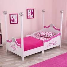 Bedroom: Doc Mcstuffins Toddler Bed With Canopy Applied To Your ...