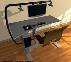 office desks for cheap. Delighful Desks Amazing Cheap Used Office Furniture Home For  Desks Attractive And D