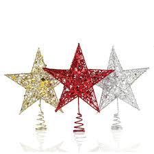 Finden Sie Hohe Qualität Weihnachtsstern Von Bethlehem