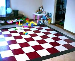 playroom carpet tiles as well as carpet tiles commercial home depot legato seamless with padding for playroom carpet tiles