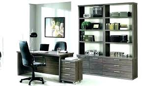 office decor ideas for work. Work Office Decor Ideas Decorating At For A