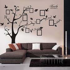 wall decals large wall vinyl decals best of x diy family tree wall art stickers removable on wall art stickers family tree with wall decals large wall vinyl decals best of x diy family tree wall
