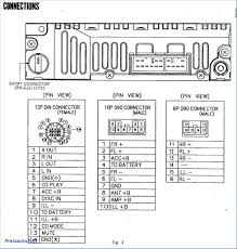 nissan hardbody radio wiring diagram all wiring diagram audio wiring diagram nissan wiring diagrams best 1992 nissan hardbody radio wiring diagram nissan hardbody radio wiring diagram