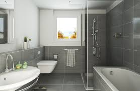 bathroom minimalist design. Bathroom Minimalist Design Of Goodly Dcuopost Ideas