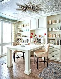 home office layout ideas. Small Home Office Layout Ideas Design O