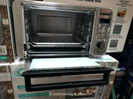 toaster oven costco convection toaster oven 3 oster toaster oven costco manual