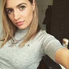 Valeria Hamm