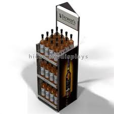 Free Standing Shop Display Units Shop Display Units Metal Retail Store Fixture Free Standing With 100 26