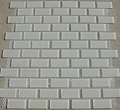 stone mosaic tile glass mosaic tile is a durable